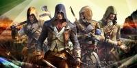 بهینه ساز بازی Assassin's Creed: Unity در چند روز آینده به منظور رفع مشکل فریم ریت بازی منتشر می شود