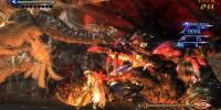 امتیازات بازی Bayonetta 2 منتشر شد