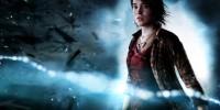فروش جهانی Beyond: Two Souls برابر با ۲٫۸ میلیون نسخه بوده است