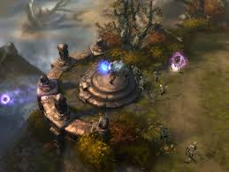 Diablo 3 را با 50 درصد تخفیف دریافت کنید