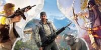 امتیازات بازی Far Cry 4 منتشر شد   مقتدرانه در هیمالیا بگردید! (آپدیت کامل)