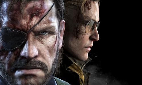 پر فروش ترین بازی های PS4 در ژاپن مشخص شد| بازی MGSV: GZ دوم است