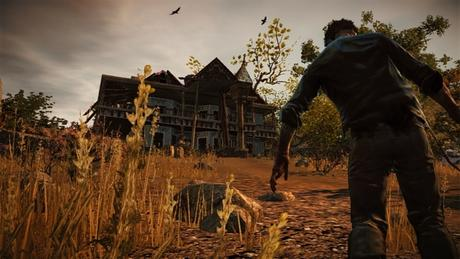 State of Decay بیش از دو میلیون نسخه فروش داشته است