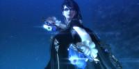 نسخه PS4 و Xbox One عنوان Bayonetta 2 عرضه نمی شود