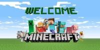 بازی Minecraft: Pocket Edition برای Windows Phone خواهد آمد