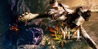 بازی Monster Hunter 4 Ultimate بیش از 800 هزار نسخه در ژاپن پیش فروش کرده است