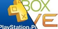 سونی مستقیما PlayStation Plus را در برابر Xbox Live Gold قرار می دهد   رُک و پوست کنده بگویید کدام را ترجیح می دهید؟