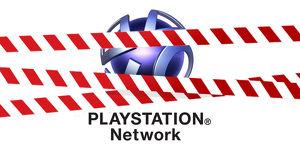 PSN پس از اختلال سراسری در قابلیت اتصال کاربران به شرایط عادی بازگشت