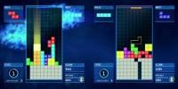 بازی Tetris Ultimate ابتدا برای 3DS و سپس برای دیگر پلتفرم ها عرضه خواهد شد