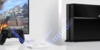 نرم افزار سیستم 3.35 هم اکنون برای PS Vita و PS TV در دسترس است