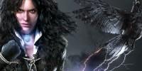 The Witcher 3: نگاهی به طرح کتاب فلزی نسخه Novigrad داشته باشید