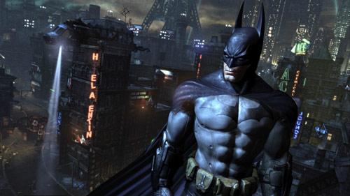 جزئیات Batman Arkham HD Collection مشخص شد | تجربهای ناب با وضوح تصویر بیشتر