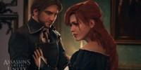 سومین بهینه ساز برای نسخه PC بازی Assassin's Creed: Unity منتشر شد