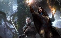 [تصویر:  Geralt_Yennefer-size_1920x1200-250x158.jpg]