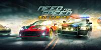 Need for Speed: No Limits برای گوشی های هوشمند در دست ساخت است