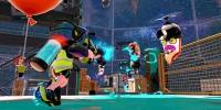 بازی Splatoon در سه ماهه ی دوم 2015 عرضه خواهد شد