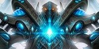 تریلر هنگام انتشار StarCraft II: Legacy of the Void منتشر شد + زیرنویس فارسی