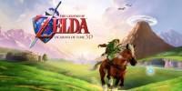 Legend of Zelda تاخیر خورد، منتظر حضور این عنوان در E3 نباشید