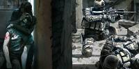 بازی This War of Min برای iOS و Android منتشر شد