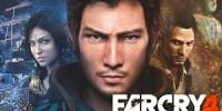 تریلر داستانی Far Cry 4 منتشر شد   تو مثل یک پادشاه باز می گردی