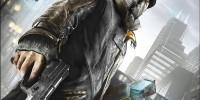 اولین تصاویر از نسخه Wii U بازی Watch Dogs منتشر شد