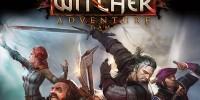 بازی تخته ای The Witcher Adventure Game در کنار نسخه دیجیتالی آن منتشر شد – تریلر جدید