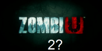 Zombie U 2 در آمازون فرانسه برای Wii U لیست شد