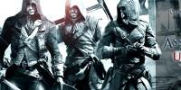 انقلاب خونین فرانسه | نقد و بررسی Assassins Creed: Unity