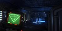 بهینه ساز 1.1 بازی Alien: Isolation مشکلات فریم ریت Xbox One و PS4 را حل می کند|کاربران PS4 بروز مشکلات را گزارش کرده اند