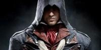 توصیه Ubisoft برای نرخ فریم بیشتر در Assassin's Creed Unity: آفلاین بازی کنید