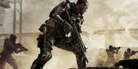 UK Game Charts : شروع صدر نشینی Advanced Warfare