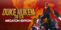 تاریخ انتشار Duke Nukem 3D: Megaton Edition برای PS3 و PS Vita مشخص شد