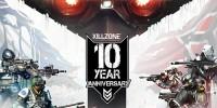 Killzone ده ساله شد   جوایز ویژه برای هواداران