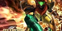 شایعه: Metroid Prime Trilogy برای نینتندو سوییچ عرضه خواهد شد