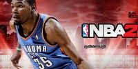 اسلــــم دانـــک! | نقد بازی NBA 2K15