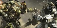 Titanfall 2 دارای کمپین تکنفره و یک نمایش تلویزیونی فرعی خواهد بود