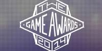 در The Game Awards 2014 شما شاهد 12 نمایش جدید خواهید بود