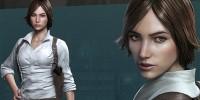 تیزر تریلر اولین DLC بازی The Evil Within به همراه تاریخ انتشار