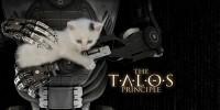 Croteam مچ پایرت های بازی The Talos Principle را می گیرد