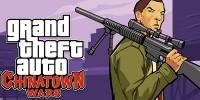 GTA: Chinatown Wars برای اندروید منتشر شد