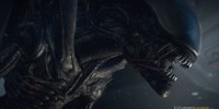 Creative Assembly: نسخه بعدی و ادامه Alien: Isolation در مرحله ایده پردازی قرار دارد
