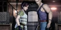 آیا Resident Evil Zero HD در دست ساخت است؟