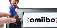 Namco Bandai اولین شرکت خارجی نینتندو است که از Amiibo پشتیبانی می کند