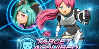 Target Acquired در Kickstarter