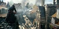 ویدئو بنچمارک: اجرای بازی Assassin's Creed: Unity بر روی GTX 970