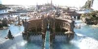 آیا Square Enix مشغول ساخت یک بازی آنلاین در ارتباط با Final Fantasy XV می باشد؟