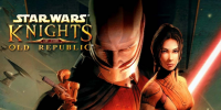 Star Wars: Knights of the Old Republic برای اندروید منتشر شد