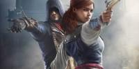 بروزرسانی شماره چهار Assassin's Creed Unity آماده انتشار نیست