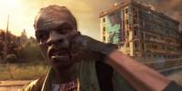 اطلاعات جدیدی از نحوی عملکرد Dying Light بر روی Xbox One با استفاده از آخرین بروزرسانی این کنسول منتشر شد