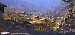 Far Cry 6 چگونه خواهد بود؟ سناریوهای احتمالی منتشر شدند
